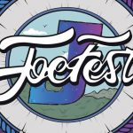 On Campus: JoeFest