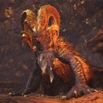 Monster Hunter World introduces new Elder Dragon and Siege Quests