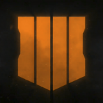 Call of Duty: Black Ops 4 to have no Single Player Campaign