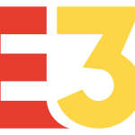 Most Wanted: E3 2018