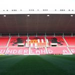 Selling Sunderland