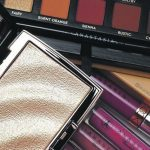 For The Love Of: Anastasia Beverly Hills