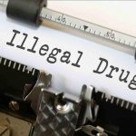 Deliberating on drugs