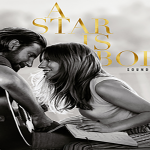 Soundtrack Review: A Star Is Born - Bradley Cooper & Lady Gaga