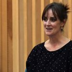 Newcastle University holds prestigious  investigative journalism conference