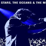 Album Review: Echo and the Bunnymen - The Stars, the Oceans and the Moon