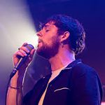 Interview: Tom Grennan
