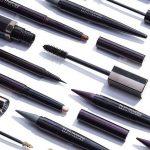 Beauty brand of the week: Laura Mercier