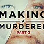Preview: Making a Murderer - Season Two