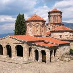 Take a trip around Orhid, a UNESCO heritage site