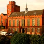 Sheffield University criticised over controversial drug policy
