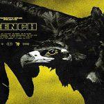 Album Review: Twenty One Pilots - Trench