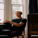 Album of the Week: Tom Odell - Jubilee Road