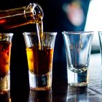NUS survey reveals students' excessive drinking habits