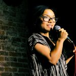 Rundown: Top Five Stand-Up Shows