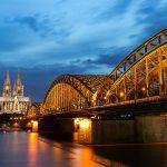 Cologne: your next city break?