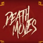 Review: Dabbla's Death Moves is 'Brimming with Personality'