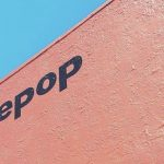 Living in a (de)popular world: The Depop basics