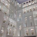 Discover Dior's 'Designer of Dreams' exhibition