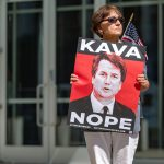 Any hope on the Kava-nope?