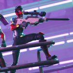 PlayStation begins support of cross-platform multiplayer