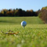 Koepka beats back Johnson challenge to retain PGA Championship