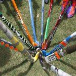 Cochrane shines as Mens Hockey triumph