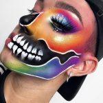 Creators creepy costume ideas- Halloween in the digital age
