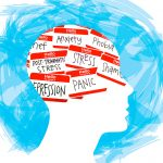 """The world is struggling to cope: tackling the """"mental health crisis"""""""