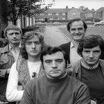 Netflix Pick 'n' Mix: Monty Python