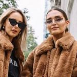 Autumn trends: Be BOLD or don't bother