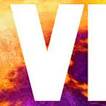 Album Review: You Me at Six - IV