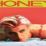 Album review: Robyn - Honey