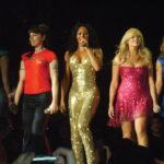 Spice Girls reunion - Zig-a-zig-nah?