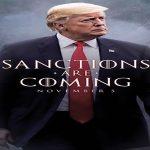 Shame of Thrones: Trump's latest Twitter gaffe