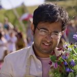 TV Review: '...Bake Off  Finale'