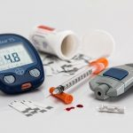 No More Insulin Shots?