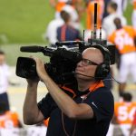 The state of sports broadcasting