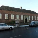 Fenham Library to provide drug and alcohol rehabilitation services despite local concerns