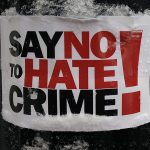 NUSU launches campaign to tackle hate crime