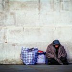 Homelessness rates continue to soar