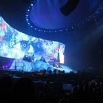 Review: Jess Glynne - Metro Radio Arena, Nov 24th