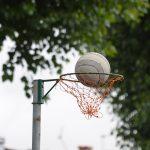 Netball 4's claim vital victory