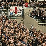 Happy Mondays for Newcastle United
