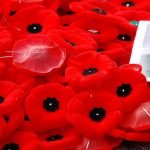 Remembrance day: We've already forgotten