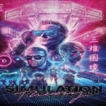 Album Review: Muse - Simulation Theory