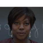 Netflix Pick 'n' Mix: How to Get Away With Murder