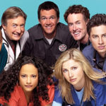 Time to scrub up - should the surgical sitcom return?