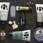 Beauty brand of the week: B. Cosmetics