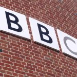 Remembering Richard Baker  Britain's first TV news broadcaster